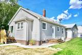 1218 7th Ave - Photo 4