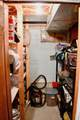1218 7th Ave - Photo 47