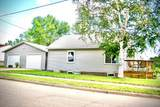 1218 7th Ave - Photo 6