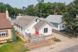 616 3RD AVE - Photo 1
