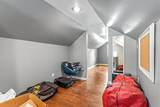 616 3RD AVE - Photo 14