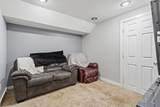 616 3RD AVE - Photo 16