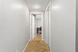 616 3RD AVE - Photo 17