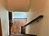824-824  1st Ave SW 1st Ave - Photo 28