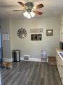 301 3rd Ave - Photo 10