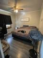 301 3rd Ave - Photo 11