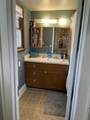301 3rd Ave - Photo 12