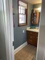 301 3rd Ave - Photo 13