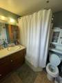 301 3rd Ave - Photo 14