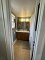 301 3rd Ave - Photo 15