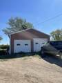 301 3rd Ave - Photo 4
