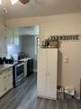 301 3rd Ave - Photo 9