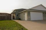 1420 34th Ave - Photo 1