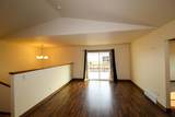 1420 34th Ave - Photo 10