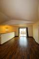 1420 34th Ave - Photo 11