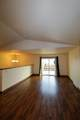 1420 34th Ave - Photo 12