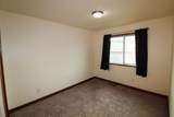 1420 34th Ave - Photo 13