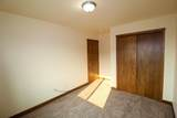 1420 34th Ave - Photo 14