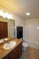 1420 34th Ave - Photo 15