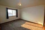 1420 34th Ave - Photo 16