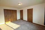1420 34th Ave - Photo 17