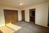 1420 34th Ave - Photo 18