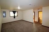 1420 34th Ave - Photo 19