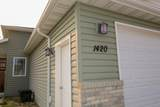1420 34th Ave - Photo 2