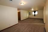 1420 34th Ave - Photo 20