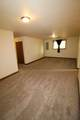 1420 34th Ave - Photo 21
