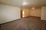 1420 34th Ave - Photo 23