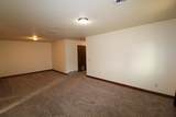 1420 34th Ave - Photo 24