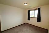 1420 34th Ave - Photo 25