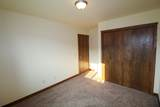 1420 34th Ave - Photo 26