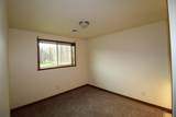 1420 34th Ave - Photo 28