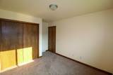 1420 34th Ave - Photo 29