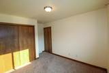 1420 34th Ave - Photo 30