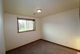 1420 34th Ave - Photo 31