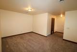 1420 34th Ave - Photo 32