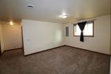1420 34th Ave - Photo 33