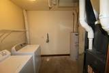 1420 34th Ave - Photo 35