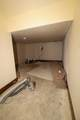 1420 34th Ave - Photo 37