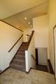 1420 34th Ave - Photo 4