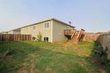 1420 34th Ave - Photo 40