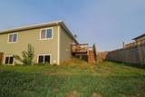 1420 34th Ave - Photo 41