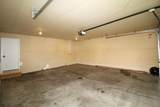 1420 34th Ave - Photo 42