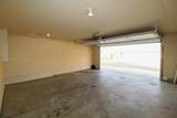 1420 34th Ave - Photo 43