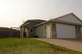 1420 34th Ave - Photo 44