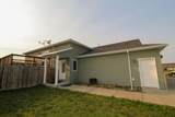 1420 34th Ave - Photo 45