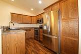 1420 34th Ave - Photo 6